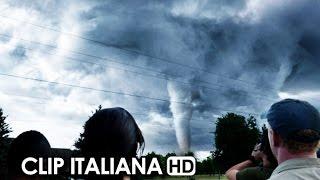 Into The Storm Clip Ufficiale Italiana 'La Tempesta Più Grande' (2014) - Steven Quale Movie HD
