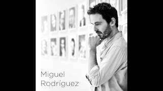 Miguel Rodriguez - Up Jumped Spring