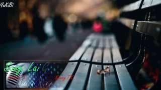 Lại Giả Dối-Thangzet, Lynhkey, Kenny TK (Video Lyric Full HD)
