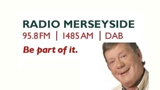 Kerry Ellis & Brian May speak to Billy Butler complete