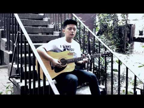 bhutanese latest  song - choe wongna may