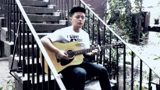 bhutanese latest  song - choe wongna may