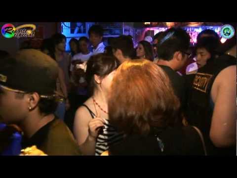 discoteca makumba japon part i youtube