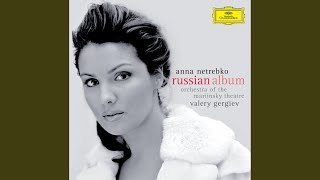 "Provided to YouTube by Universal Music Group Rachmaninov: Francesca da Rimini Op.25 - ""O ne rydai, mai Paolo"" · Anna Netrebko · Orchestra of the Mariinsky ..."