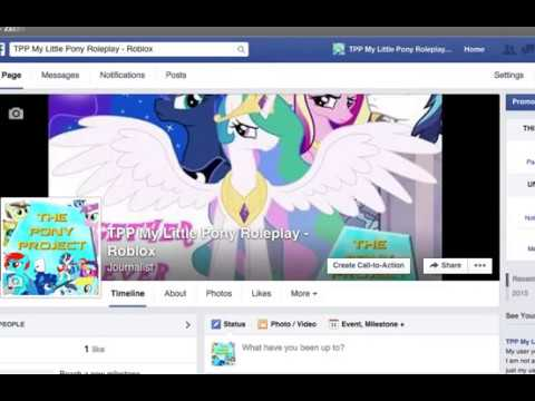 roblox my little pony id codes