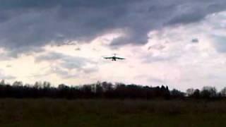 RME Landing1
