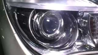 Mitsubishi Delica D:2 2011 год 1.2 л. CVT без пробега по России от РДМ-Импорт