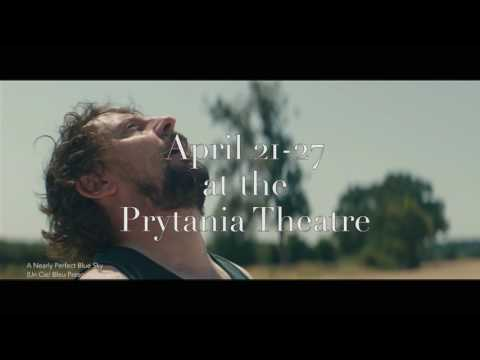 French Film Festival 2017 Trailer New Orleans Film Society