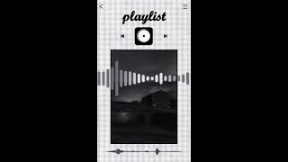 TERE BIN(Bas ek pal) || cover by Ritik singh|| OFFICIAL SONG