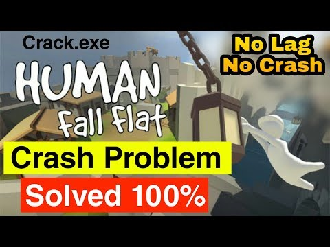human-fall-flat-crash-and-lag-problem-solved-100%-4-gb-ram-low-end-pc-in-hindi