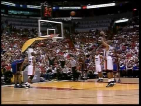 2000-nba-playoffs---new-york-knicks-@-miami-heat,-game-7-finish-(1/3)