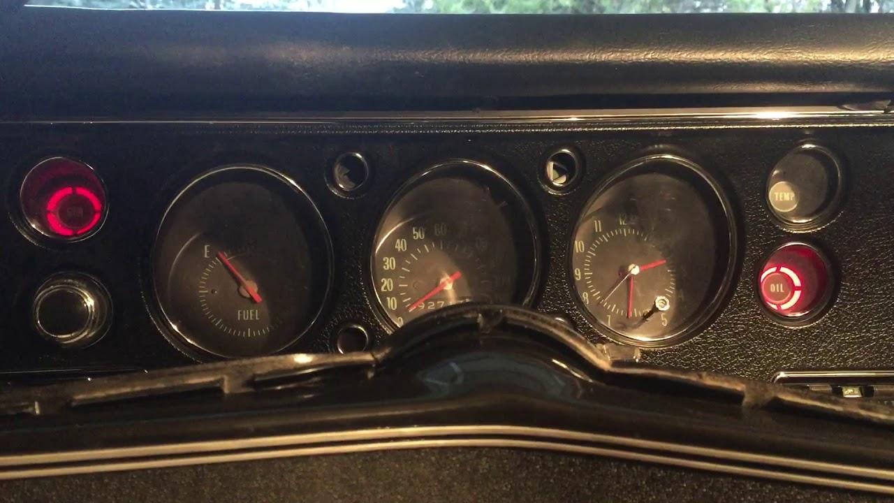 1964 Lincoln Continental Shop Service Repair Manual Engine Drivetrain Electrical