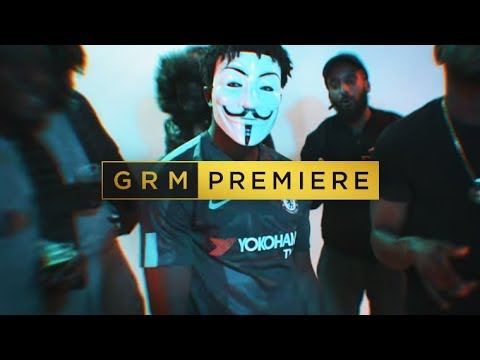 Don EE - Check Da Swag (Prod. by ZEPH ELLIS) [Music Video] | GRM Daily