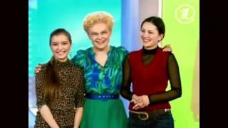 Елена Малышева и Пердеж Пукать - это Забавно!