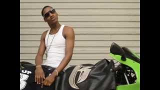 free mp3 songs download - Ruff ryders mp3 - Free youtube