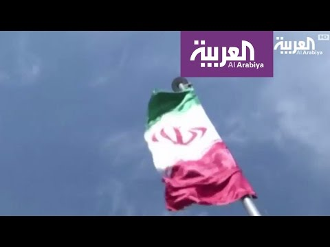 إيران.. روحاني يهاجم الحرس الثوري دون تسميته  - نشر قبل 3 ساعة