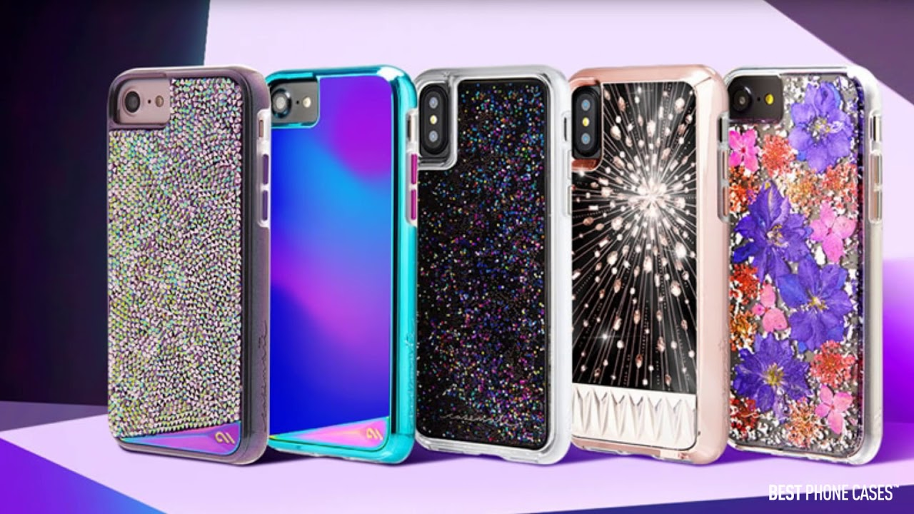 size 40 2d79a 7b6b9 Best iPhone 10 Cases and Covers 2019