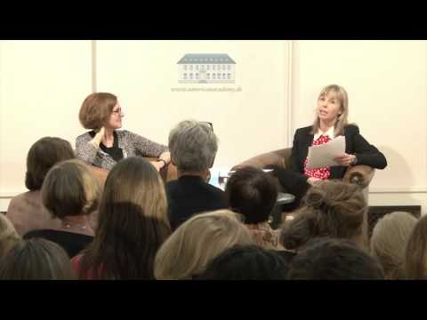 Criticism in the Expanded Field: Roberta Smith in Conversation with Isabelle Graw