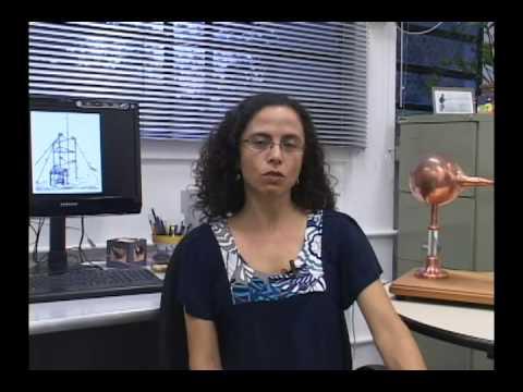 Cibelle Celestino- Videocast T...