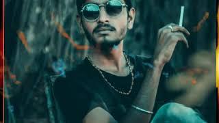 Dhada Puttinche vade dagadu DJ Song #Satish ____Edit By SS CREATIONS