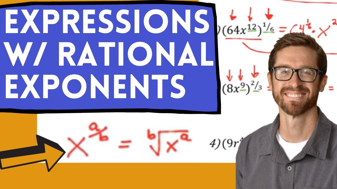 how to find the lcd of rational expressions with variables