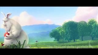 Big Buck Bunny  - 17th Film Festival Della Lessinia