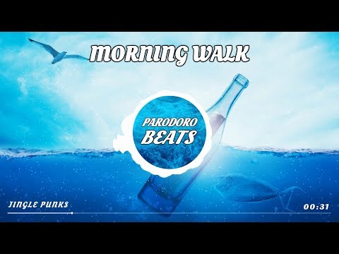 jingle-punks---morning-walk-(fröhliche-musik)-[free2use]