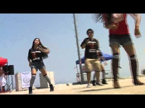 Samahang Ilokano Chapter 61892 Music Video