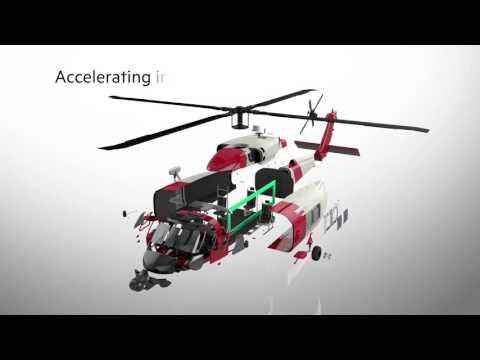 Hewlett Packard Enterprise Accelerating Next