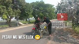 Download lagu Story wa lucu herex CB GL MP3