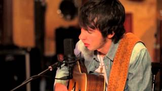 Mo Pitney - Why Me Lord (George Jones Cover)