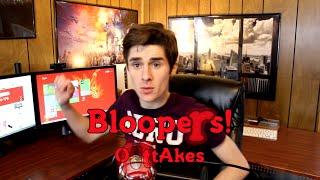 MCOJ Outtakes Part 2 Thumbnail