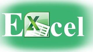 Microsoft Office EXCEL 2010 TIPPS und TRICKS - Helpdesk
