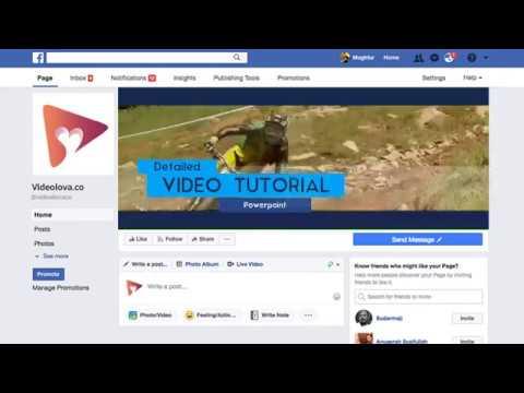 (V1-OTO) TeaserVideo downhill FB Cover a