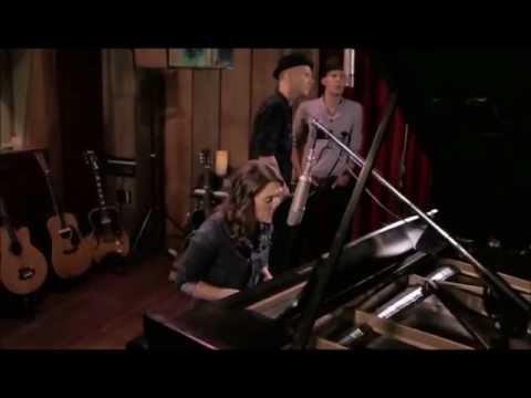 That wasn´t me (Live at Bear Creek) - Brandi Carlile