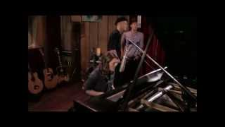 That wasn´t me (Live at Bear Creek) - Brandi Carlile