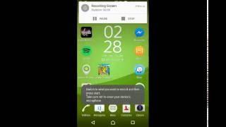 No aparece Pokemon Go en Play Store!!!  Como instalarlo en android Colombia