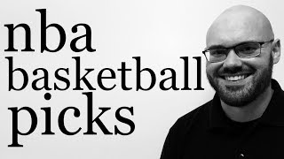 NBA Picks | March 3, 2018 (Sat.) | Basketball Sports Betting Predictions | Vegas Lines & Odds