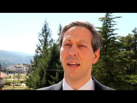 Antonio Amorim, CEO, on the cork business, quality and market