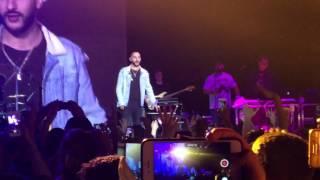 L'One - Тигр 🐯(Концерт в Ереване)