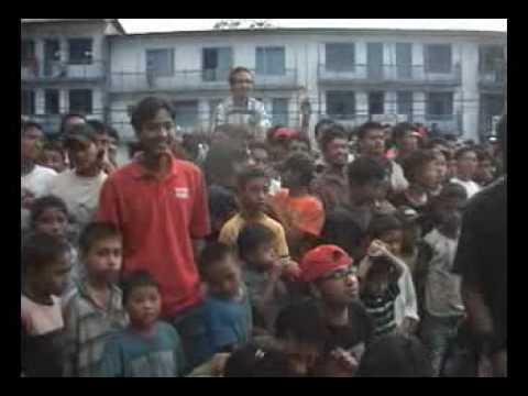 khandbari youth club-05.flv