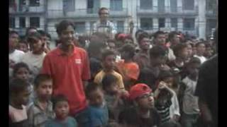 khandbari youth club-05.flv