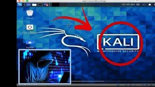 Kali Linux Review – O Linux para Ethical Hacking e Segurança de TI
