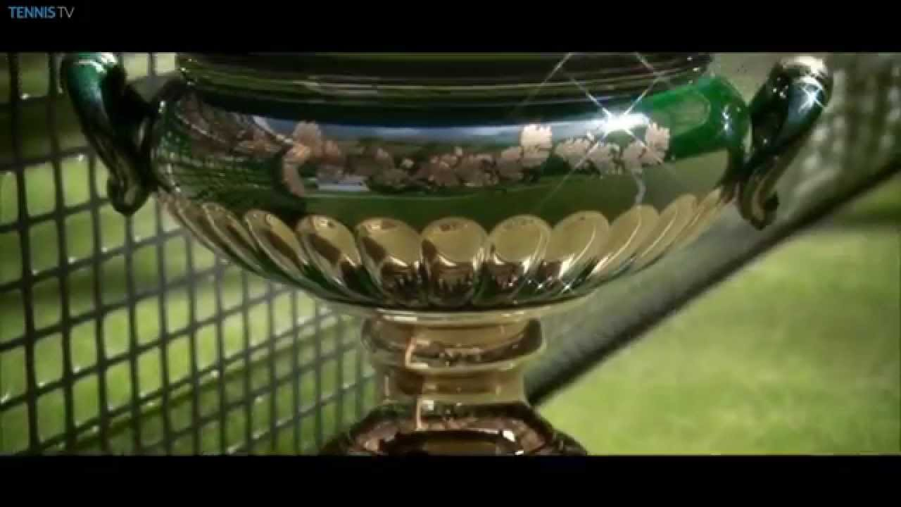 Gerry Weber Open Tv