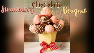 DIY Chocolat…
