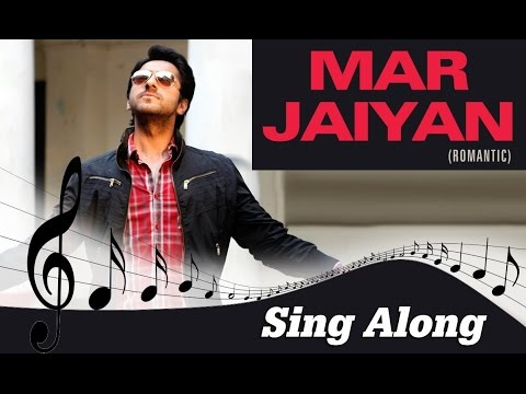 Mar Jayian | Full Song With Lyrics | Vicky Donor |...