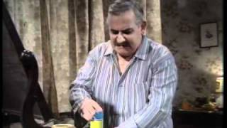 Open All Hours - S1-E3 - A Nice Cosy Little Disease - Part 3