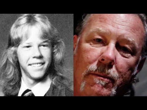 The Untold History of Metallica