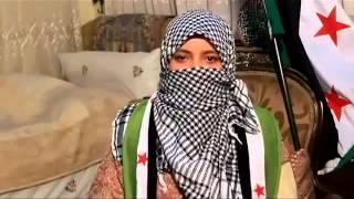 اغتصاب حرائر سوريا ,, أين الرجال ؟