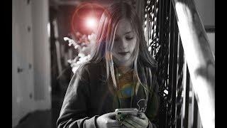 Drummer / Musician / Songwriter - Mia Morris 13-year old from Nashville (instagram mash-up 1)